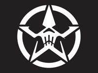 Star Skull v4