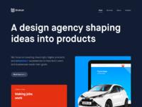 Homepage   web 2x