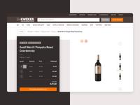 De Kweker Productpage