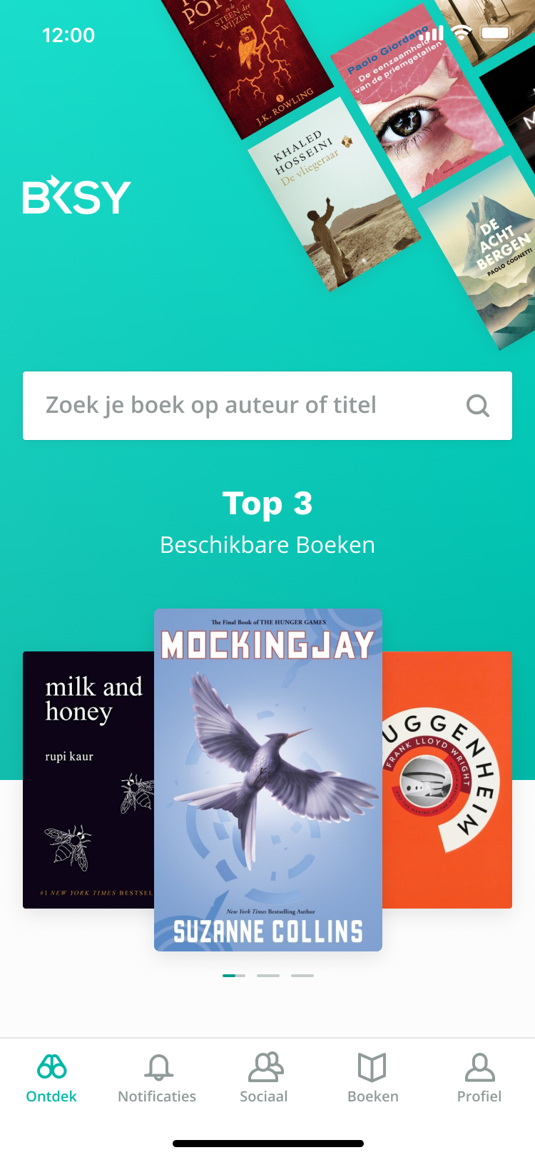 Discover   browse 2x