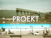 Proekt Designs Parallax