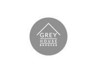 Greyhouse Logo