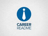 Career Readme Logo