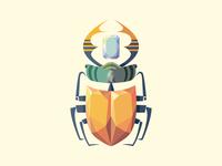 💎 Beetle 💎