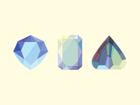✨ Jewels ✨