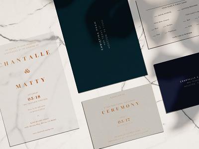 Wedding Invitations print wedding invitation cards