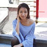 Kristy Lee Ueda