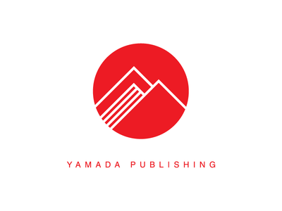 Yamada Publishing 2017 design philippines cebuano artist writer cebu brand branding publishing 2017 yamada publishing yamada
