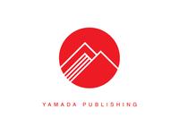Yamada Publishing 2017
