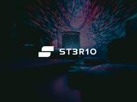 ST3R10