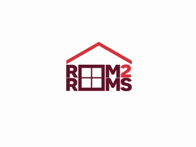 Room 2 Rooms