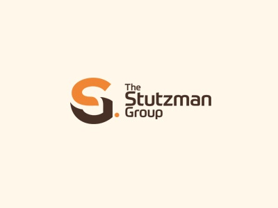 Stutzman Group logo logo sg