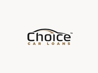 Choice Car Loans Logo