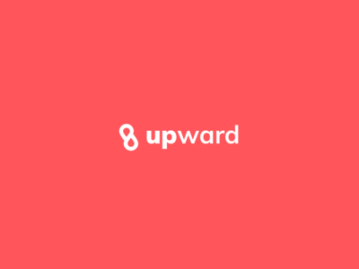 UPward agency