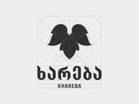 Khareba Grid