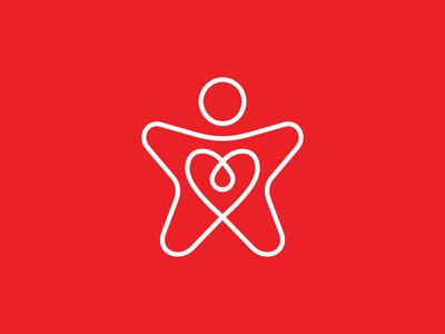 Blood donators