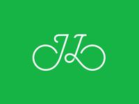 JL Bicycle