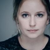 Evie Bauland