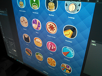 Icons_Preview_2