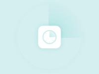 005 App Icon