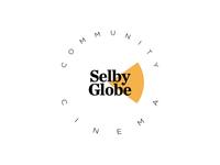 Community Cinema Logo