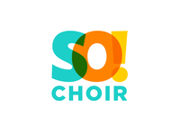 So choir