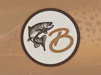 Bighorn Patch