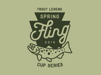 2016 TL Spring Fling