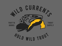 Wild Currents