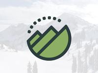 Highline Solutions Branding