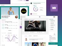 Content Purchasing UI