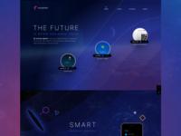Foundry Digital