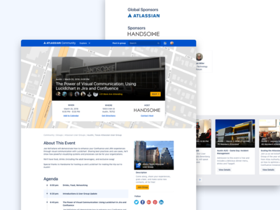 Atlassian Groups
