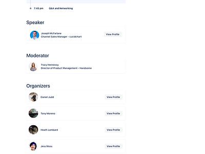 Atlassian Groups atlassian animation futura portfolio agency servicedesign productdesign ux ui saas platform community