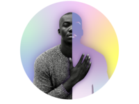 Jacob Banks - album cover