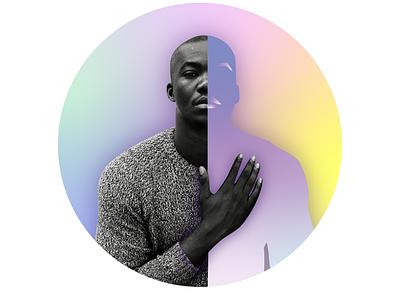 Jacob Banks - album cover album cover