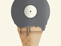 SummerMusic
