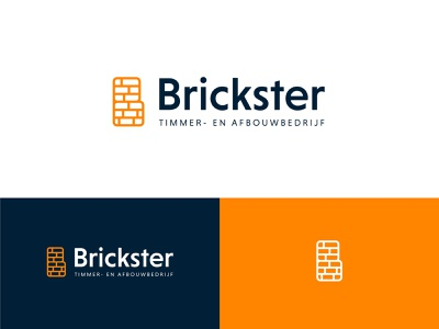 Logo concept for a carpenter logo identity branding brand design brand and identity design