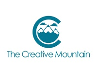 The Creative Mountain