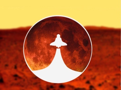 Mars Expedition Program