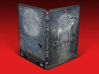 graveyard dvd spread