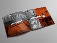 01 brochure square