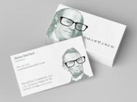 SmartTax Company Identity