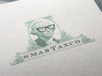 letterhead imprint