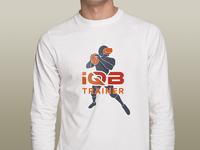 Iqb logo 2