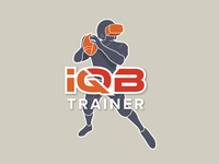 iQB Logo