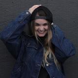 Amanda Fuson
