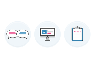 Feedback Needed on Dribbble dribbble shop shop discount learning dribbble user research feedback usability testing panel study survey