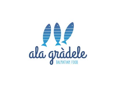 """Ala Gradele"""