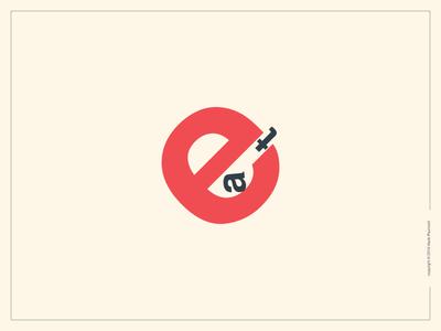 Eat Logotype